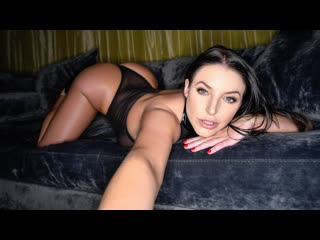 Angela White - Angela White vs Rob Piper