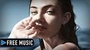 Nck Live My Fantasies ♫ Copyright Free Music
