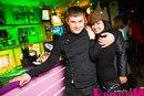 Личный фотоальбом Сергея Сизова