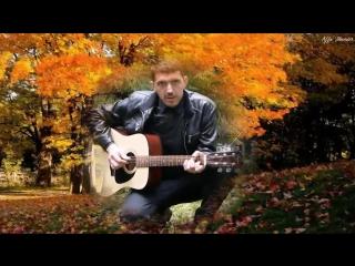 Аркадий Кобяков Пророческая песня Я уйду не сказав ни о чём Из неизданного