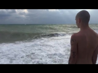 [g #rus #outdoor] иван штейнгуд #10 summer nude beach