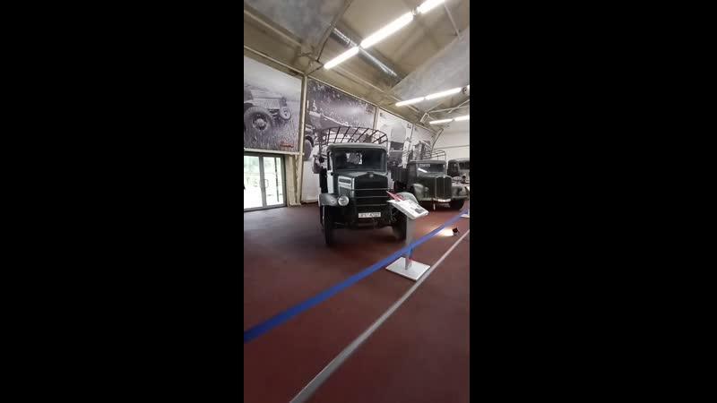 Video_20200913_163342.mp4