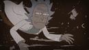 T E L L M E W H Y I M W A I T I N G....(Rick and Morty sad edit !!)