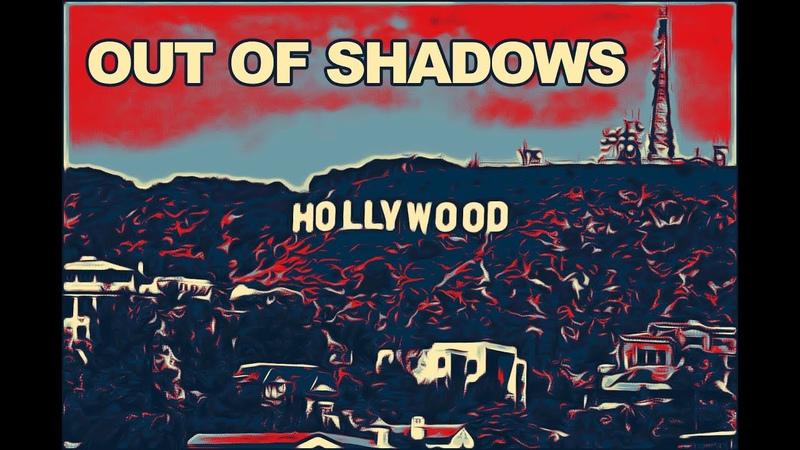 Le Cartel Hollywoodien en 2020 Out of Shadows Version Fr