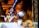 Алиса в стране чудес 1981 02