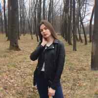Андріана Джуфер