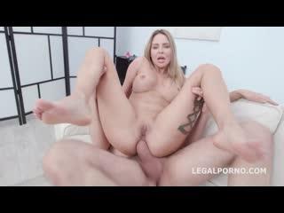 [Peach&Chocolate] Tori Dakota  Anal, Blond, Teens, Anal, Anal Orgasm, Babe, Beauty, Dress 720p
