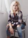 Личный фотоальбом Анны Вирон