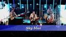 The Locomotions - Sky blue - van de DVD Relive the 60s 2015