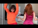 Lele Pons Inanna - Scooby-Doo Pa Pa (Dance Off)