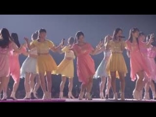 Hello! Project Hina Fest 2016 Morning Musume '16 Premium