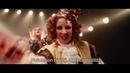 Tänään on lauantai Putous laulu Putous 11 kausi MTV3