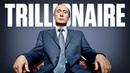 Is Vladimir Putin The Richest Man In The World?