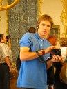 Личный фотоальбом Дмитрия Борисова