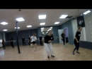 From base to style dffrnt kinds of bounce forms spiral concepts