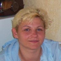 ЮлияЕгорова
