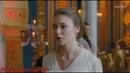 Alenka Shablevska - В твоем сердце зима СМС