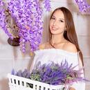 Личный фотоальбом Елены Перевалиной