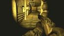 С ТОЗОМ ДО ЧАЭС ХАБАР С ТАЙНИКОВ НА СЛОЖНОСТИ МАСТЕР В STALKER Call of Chernobyl 7